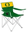 Oregon Canvas Chair