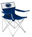 Penn State Canvas Chair