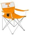 Tennessee Canvas Chair