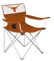 Texas Canvas Chair