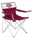 TX AM Canvas Chair