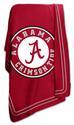Alabama Classic Fleece