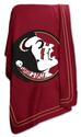 Florida State Classic Fleece