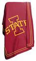IA State Classic Fleece