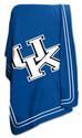 Kentucky Classic Fleece