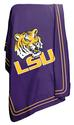LSU Classic Fleece