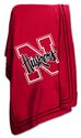 Nebraska Classic Fleece