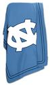 North Carolina Classic Fleece