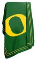 Oregon Classic Fleece