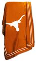 Texas Classic Fleece