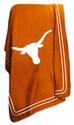 Texas Classic Fleece