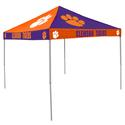 Clemson CB Tent