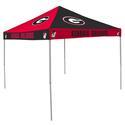 Georgia CB Tent