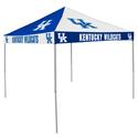 Kentucky CB Tent