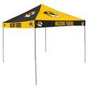 Missouri CB Tent