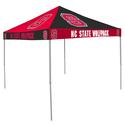 NC State CB Tent