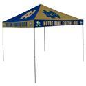 Notre Dame CB Tent