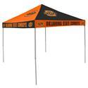 OK State CB Tent