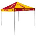 Southern Cal CB Tent