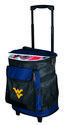 West Virginia Rolling Cooler