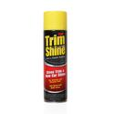 Trim Shine, 12 oz. aerosol