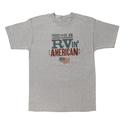 RVin' American - Large