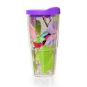 Humming Bird 24 oz. Tervis Tumbler