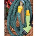 Pocket Hose Ultra, 50'