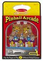 On The Go Pinball Arcade