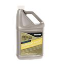Rubber Roof Cleaner Conditioner, 64 oz.
