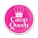 Magnetic GoBadge, Queen