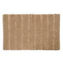 Poly/Cotton Bath Rug, 32