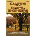 Camping with the Corps of Engineers, 9th Edition