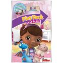 Doc McStuffins Play Pack
