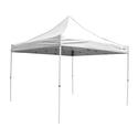 M-Series Pro 2 10'x10' Instant Canopy