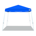 V-Series 2 10'x10' Instant Canopy by Caravan Canopy Sports