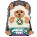 Hideaway Pets, Hedgehog