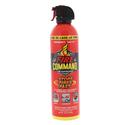 Fire Suppressant Spray, 16 oz.