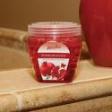Pomegranate Scented Beads
