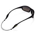 Cablz Zipz Eyewear Retainers, 14