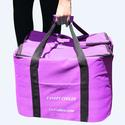 Canopy Cooler- Purple