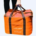 Canopy Cooler- Orange