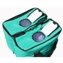 Canopy Cooler- Green
