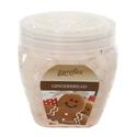 Holiday Scented Beads, Gingerbread