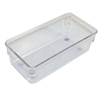 Clear Drawer Organizer - 3