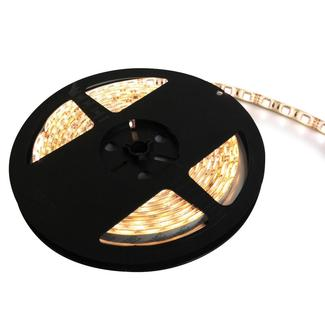 White Multi-Purpose LED Light Strip