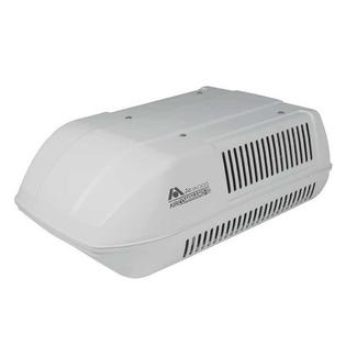 Atwood Air Command RV Air Conditioner - 13.5K White, Non-Ducted
