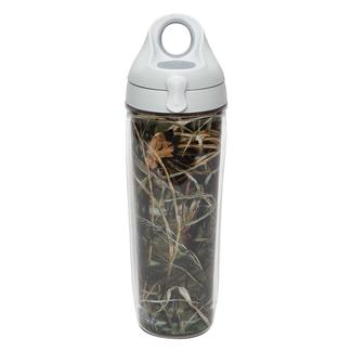 REALTREE Camo 24 oz Tervis Water Bottle