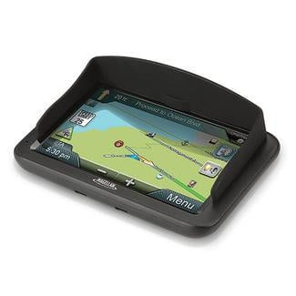 Clip-On Sunshade for GPS - 5