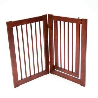Primetime Petz Extension Kit With Door